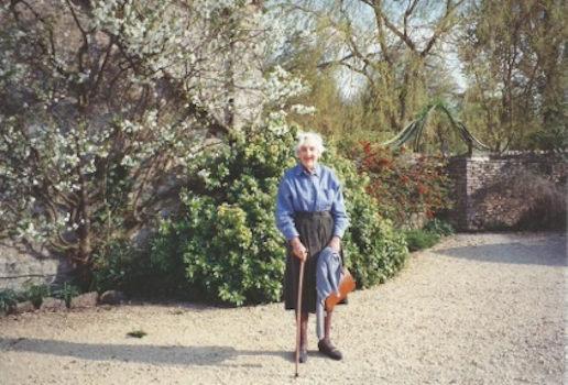 Esme's Garden